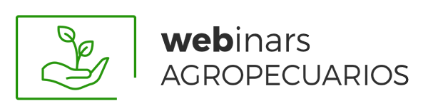 Webinars Agropecuarios